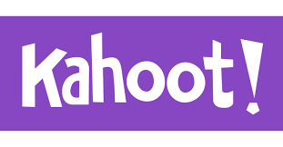 Kahoot! launches in-app quiz creation and hosting tools to turn ...